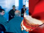 Ambulantes Gruppenprogramm zum kontrollierten Trinken (AkT)